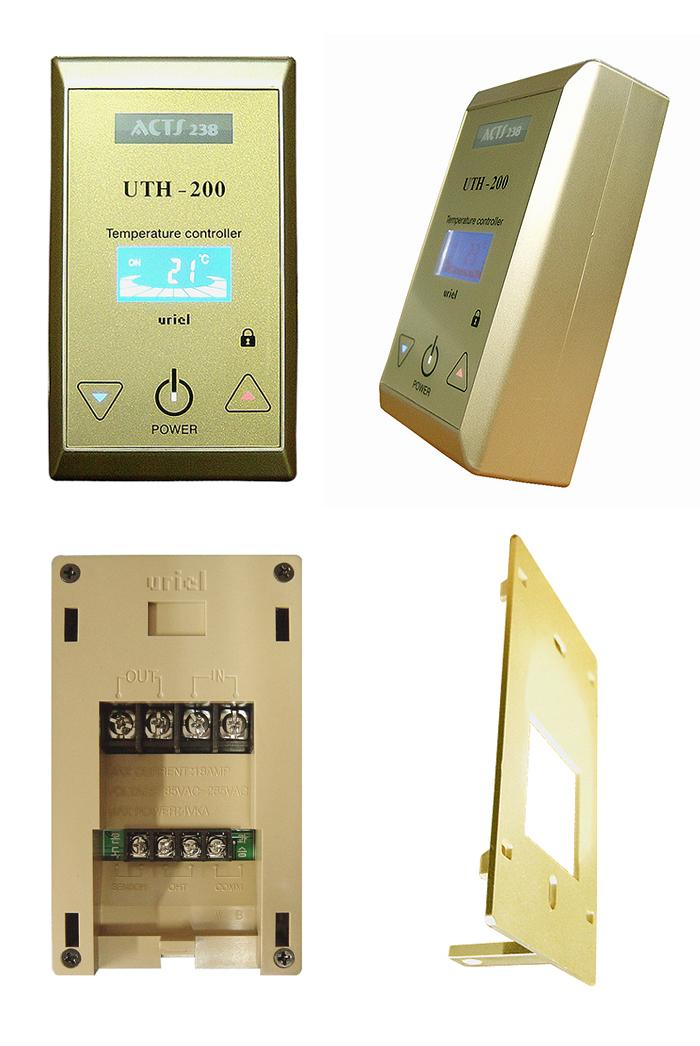uth-200(G)all.jpg
